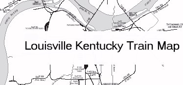 Kentucky cabinet seeks comments on draft freight transportation plan