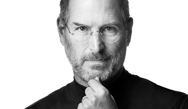 More Things Steve Jobs Can Teach Us About Delivering a Powerful Presentation