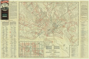 1942WashingtonDCBusMap