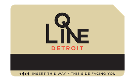 Transdev obtains $15.5 million contract to operate Detroit streetcar