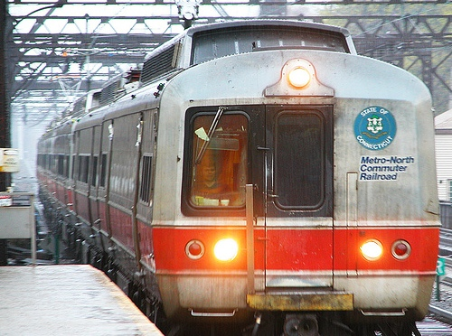 Metro-North, LIRR mobile ticketing app to launch in August