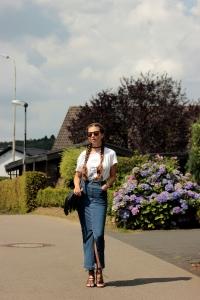 Wiehl outfit-Ramona Crisstea