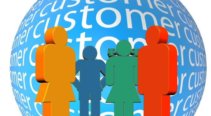 What Do Customers Expect From Your Business?