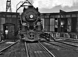 harlemdvsteamlocomotive
