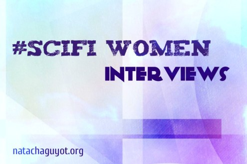 scifiwomen-interviews-2