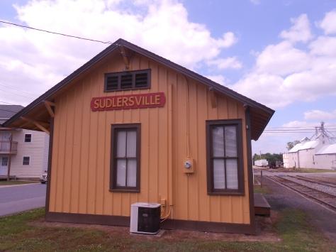 sudlersville-train-train-sudlersville-maryland
