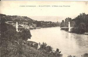 suspensionbridge1857