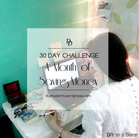 30-day-challenge-a-month-of-saving-money