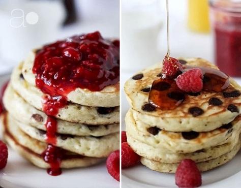 buttermilk-chocolate-chip-pancakes-3