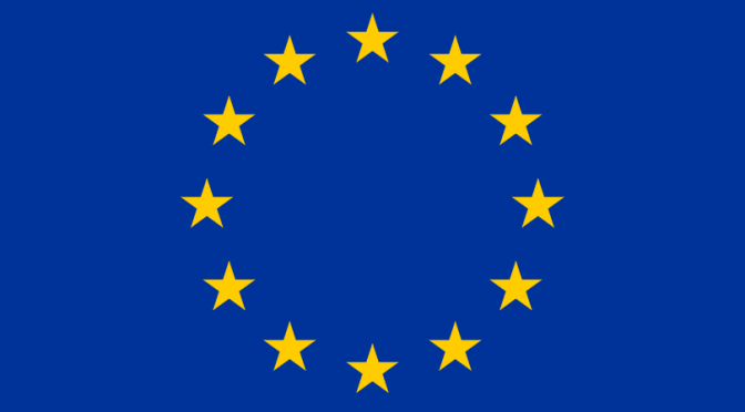 The EU needs to change. Here's how
