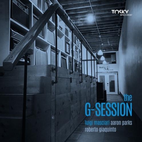 g-session