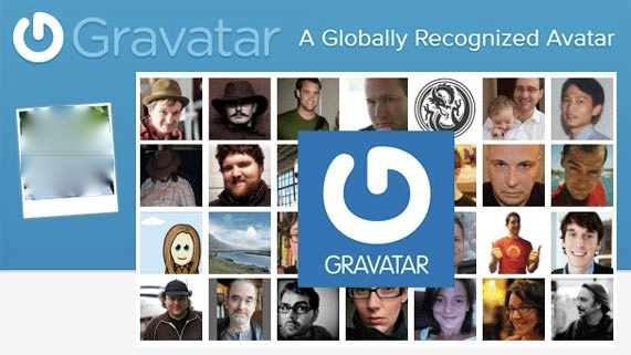 Get more readers with your Gravatar