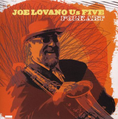 joe-lovano-us-5