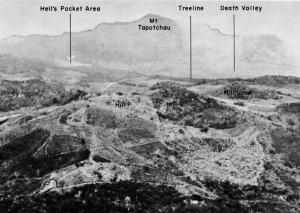Battle of Saipan, June 1944