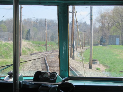 view-from-number-14-pennsylvania-trolley-museum-washington-pennsylvania