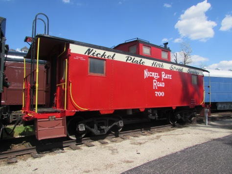 700-nickel-plate-road-caboose-bellevue-ohio