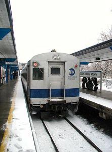 acmu-1100-nyc-passenger-cars