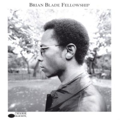 brian-blade-fellowship