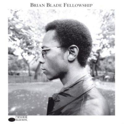 brian-blade-fellowship