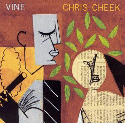 chris-cheek-vine