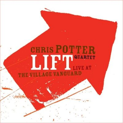 chris-potter-lift
