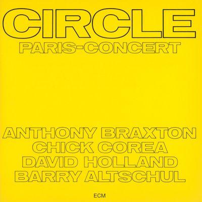 circle paris-concert
