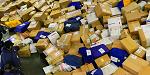Supply Chain Mayhem – Avoid It