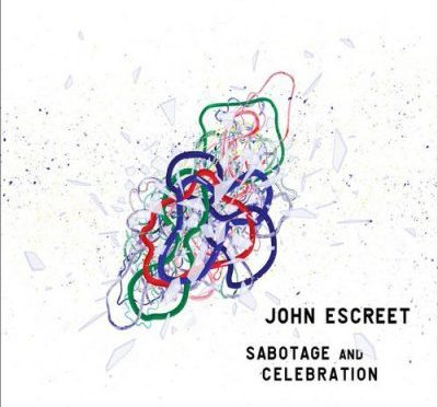 John Escreet | Sabotage and Celebration