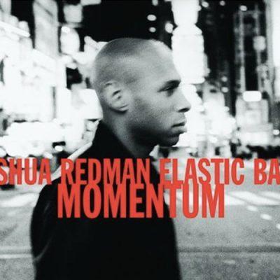 joshua-redman-momentum