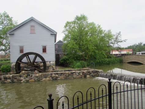 loranger-mills-the-henry-ford-greenfield-village-dearborn-michigan