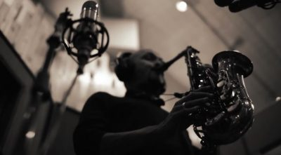 Miguel Zenón Quartet | Cantor