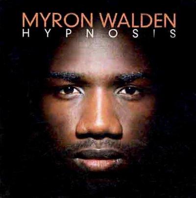 myron-walden-hypnosis