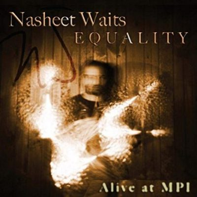 nasheet-waits-equality