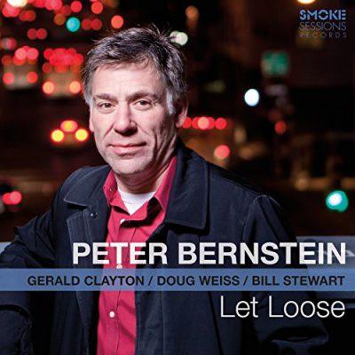 peter-bernstein