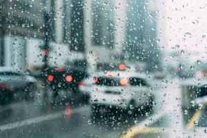 rain-photo-prexels
