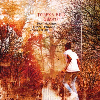 tomeka_reid_quartet