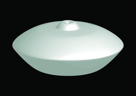 3d bowl.jpg