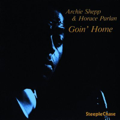 archie-shepp-horace-parlan