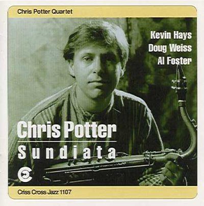 chris-potter-sundiata