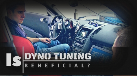 Is Dyno Tuning Beneficial?