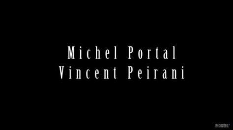 michel-portal-vincent-peirani