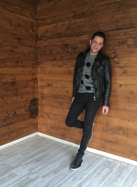 perfecto_jacket_stylentonic