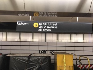 q-train-nyc-untapped-second-ave-subway-nyc-untapped-cities-1