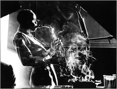 sonny-stitt-nyc-1953