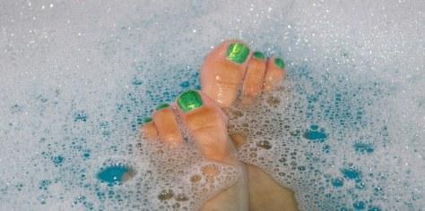 bath-water-915589__340