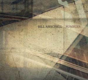 bill-anschell-rumbler