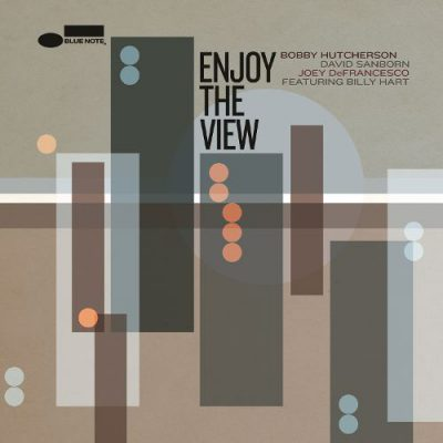 bobby-hutcherson-enjoy-the-view