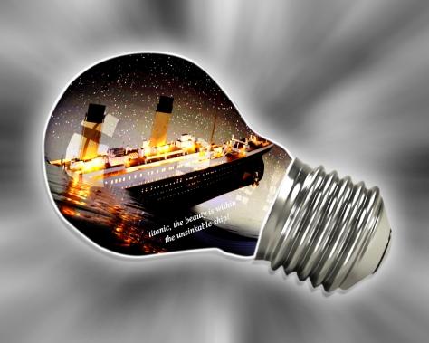 bulb Manipulation.jpg