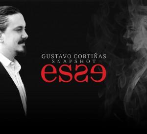 Gustavo Cortiñas \ Esse