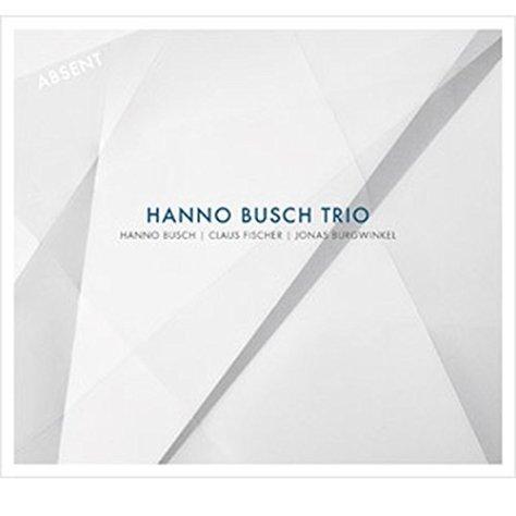 hanno-busch-trio